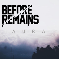 Before Remains