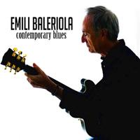 Baleriola, Emili