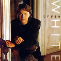 White, Bryan