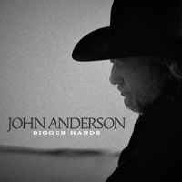 Anderson, John (USA)