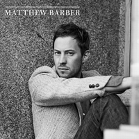 Barber, Matthew