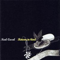 Casal, Neal