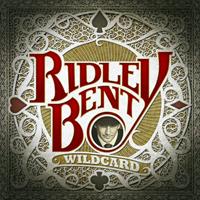 Bent, Ridley