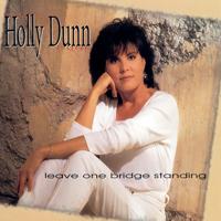 Dunn, Holly
