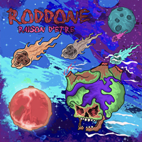 Roddone