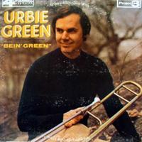Green, Urbie