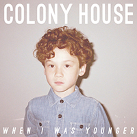 Colony House