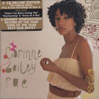 Bailey Rae, Corinne