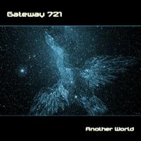 Gateway 721