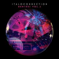 Italoconnection