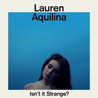 Aquilina, Lauren