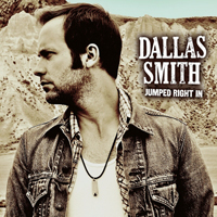 Smith, Dallas (CAN)