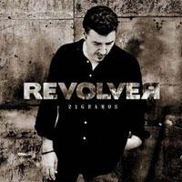 Revolver (Spa)