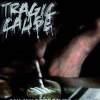 Tragic Curse