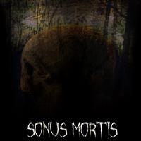 Sonus Mortis