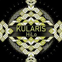 Kularis