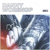 Worsnop, Danny