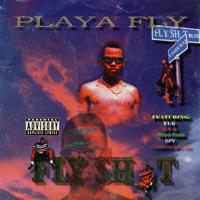 Playa Fly
