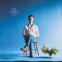 Darcy, Tim