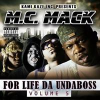 MC Mack