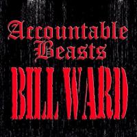 Ward, Bill