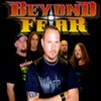 Beyond Fear (USA)