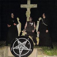 Black Witchery