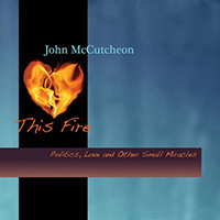 McCutcheon, John