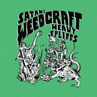 Weedcraft