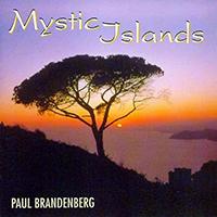 Brandenberg, Paul