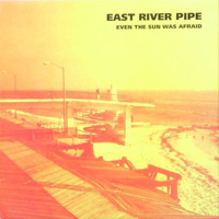 East River Pipe