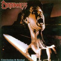 Darkness (DEU)