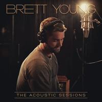 Young, Brett