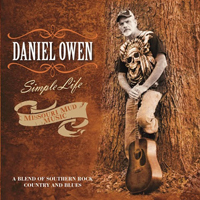 Owen, Daniel