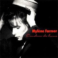 Farmer, Mylene