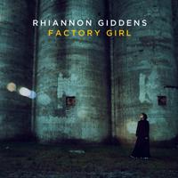 Giddens, Rhiannon