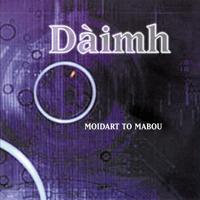 Daimh