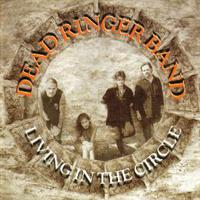 Dead Ringer Band