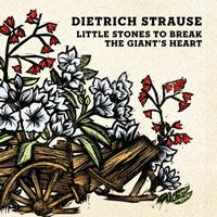 Strause, Dietrich