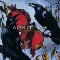 Phillips, Glen