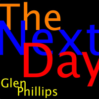 Phillips, Glen