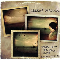 Stagger, Leeroy