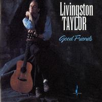 Taylor, Livingston