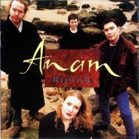 Anam (IRL)