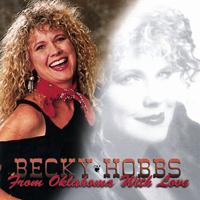 Hobbs, Becky
