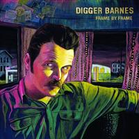 Barnes, Digger