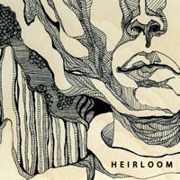 Heirloom (CAN)