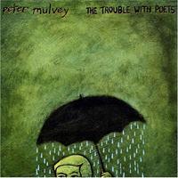 Mulvey, Peter
