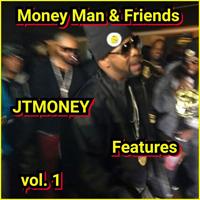 JT Money