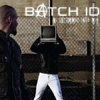 Batch ID